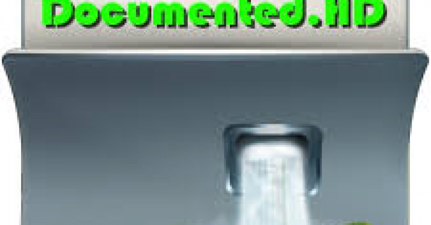 Install Documented HD On Kodi