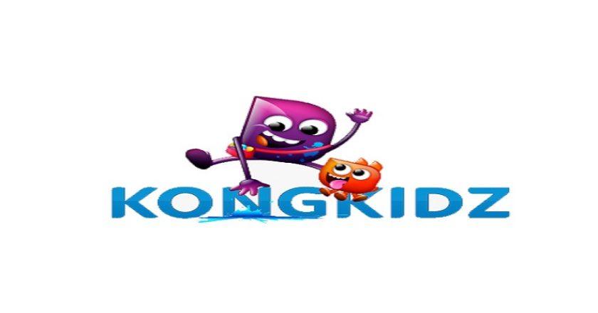 Install Kong Kidz On Kodi