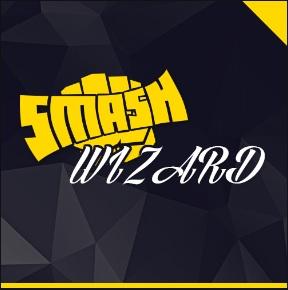 Install Smash Wizard On Kodi 17