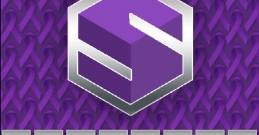 Install Supra Box On Kodi