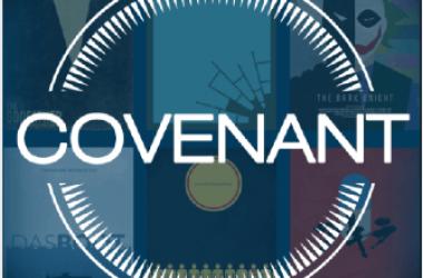 Install Covenant On Kodi 17