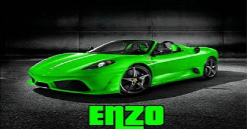 Install Enzo On Kodi