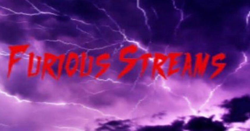 Install Furious Streams Kodi