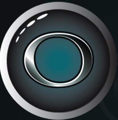 Install Gostreams On Kodi