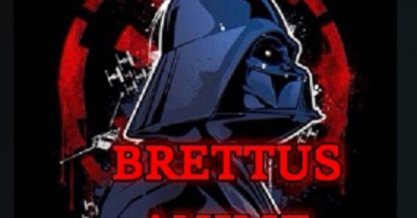 Install Brettus Anime on Kodi