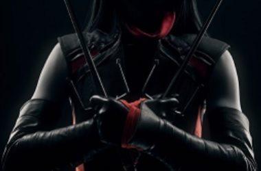 Install Elektra Vault Addon