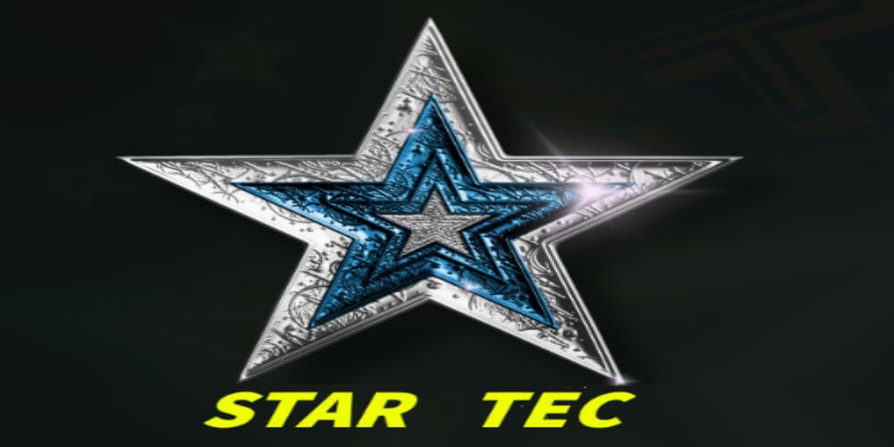 Install Star Tec on Kodi