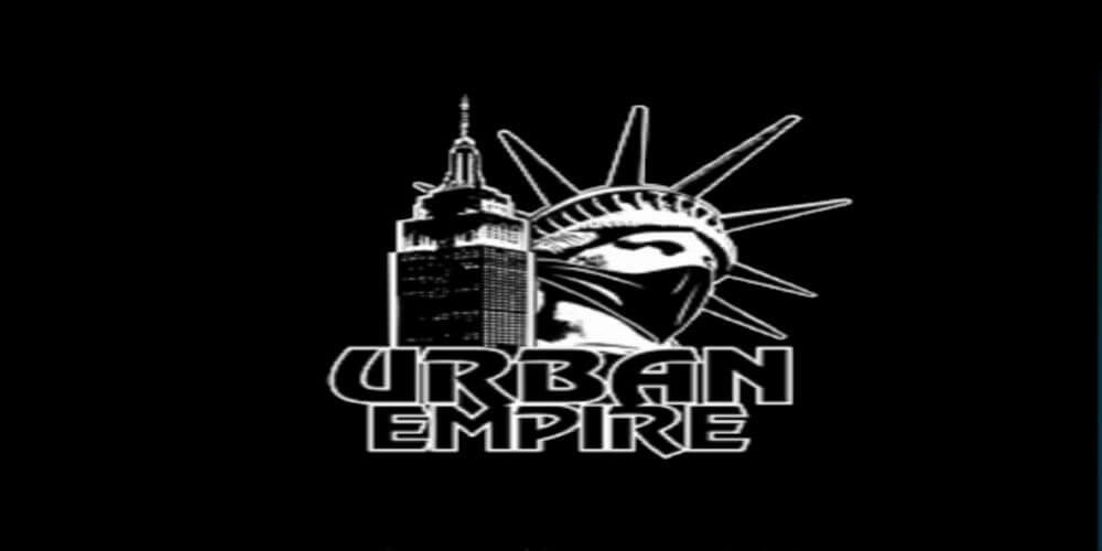 Install Urban Empire On Kodi