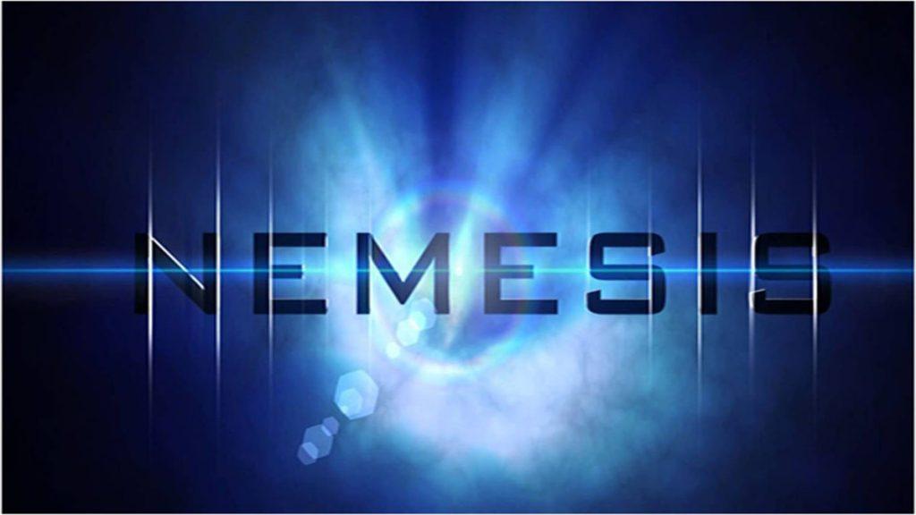Install Nemesis On Kodi