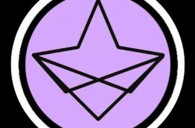 Install NetStreams AIO On Kodi