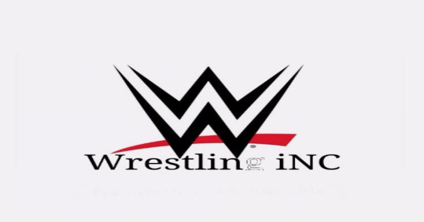 Install Wrestling Inc On Kodi