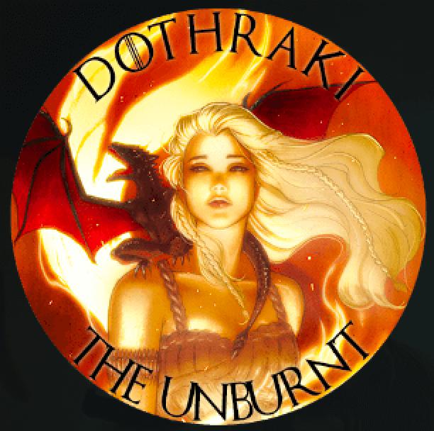 Install DOTHRAKI On Kodi